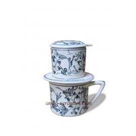 Phin cafe gốm 3503_103