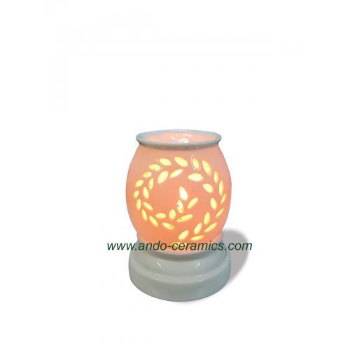 Đèn xông tinh dầu 50237101